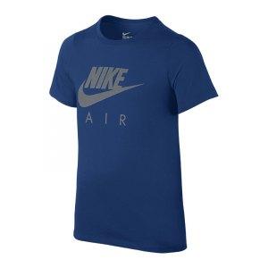 nike-air-training-t-shirt-kids-blau-f455-kurzarm-top-tee-shortsleeve-training-sportbekleidung-kinder-children-822568.jpg
