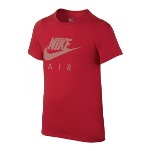 nike-air-training-t-shirt-kids-rot-f657-kurzarm-top-tee-shortsleeve-training-sportbekleidung-kinder-children-822568.jpg
