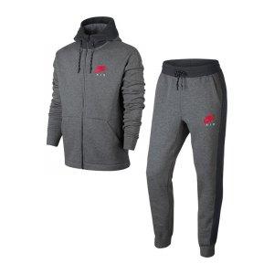 nike-air-trainingsanzug-suit-grau-f091-lifestyle-freizeitbekleidung-herren-men-maenner-861628.jpg
