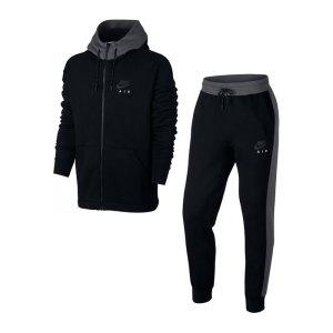 nike-air-trainingsanzug-suit-schwarz-grau-f010-lifestyle-freizeitbekleidung-herren-men-maenner-861628.jpg