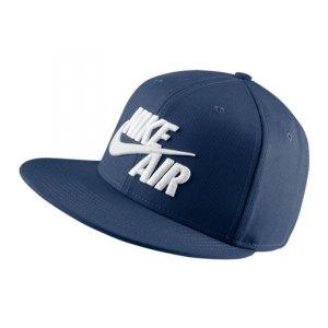 nike-air-true-snapback-cap-muetze-schild-lifestyle-freizeit-alltag-modisch-f423-blau-weiss-805063.jpg