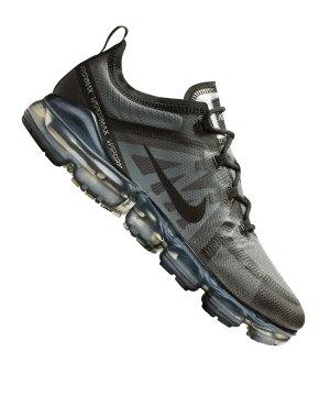 Nike Air Max Sequent 4.5 blackwhite ab 98,96