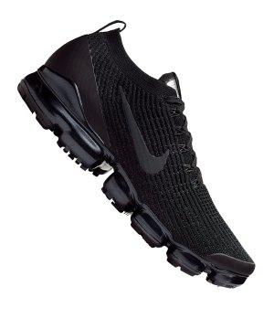 Freizeitschuhe & Sneaker günstig kaufen | Nike Air Max