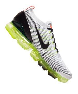 nike-air-vapormax-flyknit-3-weiss-f100-lifestyle-schuhe-herren-sneakers-aj6900.jpg