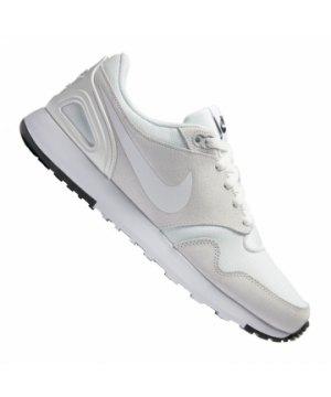nike-air-vibenna-sneaker-weiss-schwarz-f100-freizeitschuh-street-strasse-mode-tragekomfort-866069.jpg