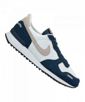nike-air-vortex-sneaker-blau-weiss-f400-schuh-shoe-lifestyle-herren-freizeit-men-maenner-903896.jpg