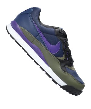 nike-air-wildwood-acg-og-sneaker-blau-f400-lifestyle-schuhe-herren-sneakers-ao3116.jpg