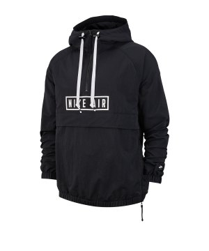 nike-air-woven-kapuzenpullover-schwarz-f010-lifestyle-textilien-sweatshirts-bv5163.jpg