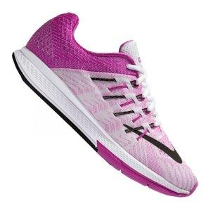 nike-air-zoom-elite-8-running-damen-weiss-f101-laufschuh-shoe-joggen-neutral-schuh-training-frauen-women-748589.jpg