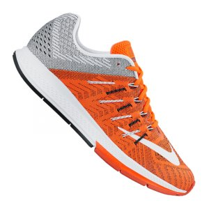 nike-air-zoom-elite-8-running-orange-weiss-f800-laufschuh-shoe-joggen-neutral-schuh-training-men-herren-748588.jpg