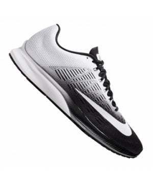 nike-air-zoom-elite-9-running-schwarz-weiss-f001-running-schuhe-neutral-863769.jpg