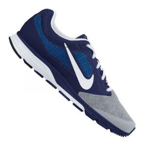nike-air-zoom-fly-2-running-blau-weiss-f403-laufschuh-shoe-joggen-neutralschuh-men-herren-maenner-707606.jpg