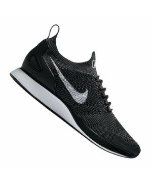 nike-air-zoom-mariah-flyknit-racer-sneaker-f001-lifestyle-gemuetlich-workout-allday-daempfung-918264.jpg