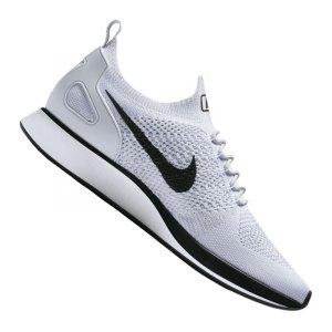 nike-air-zoom-mariah-flyknit-racer-sneaker-f002-lifestyle-gemuetlich-workout-allday-daempfung-918264.jpg