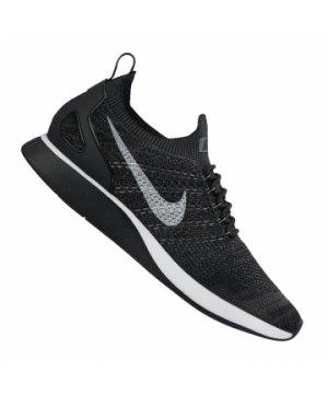 nike-air-zoom-mariah-flyknit-racer-sneaker-f010-lifestyle-gemuetlich-workout-allday-daempfung-918264.jpg
