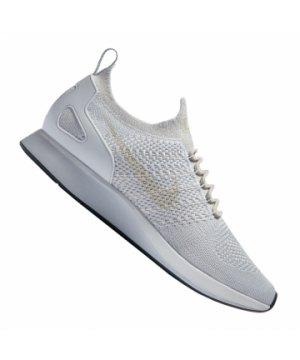 nike-air-zoom-mariah-flyknit-racer-sneaker-f011-lifestyle-gemuetlich-workout-allday-daempfung-918264.jpg