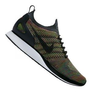 nike-air-zoom-mariah-flyknit-racer-sneaker-f101-lifestyle-gemuetlich-workout-allday-daempfung-918264.jpg