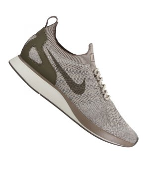 nike-air-zoom-mariah-flyknit-racer-sneaker-f200-lifestyle-gemuetlich-workout-allday-daempfung-918264.jpg