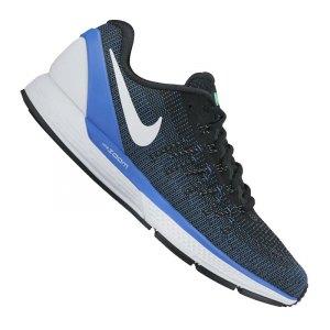 nike-air-zoom-odyssey-2-running-schwarz-blau-f004-schuh-shoe-laufschuh-neutral-road-laufen-joggen-training-herren-844545.jpg