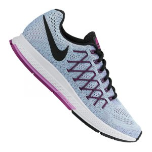 nike-air-zoom-pegasus-32-running-laufschuh-runningschuh-laufen-joggen-rennen-damenschuh-damen-woman-shoe-blau-f405-749340.jpg