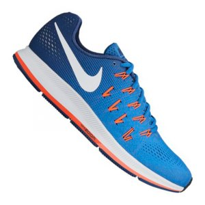 nike-air-zoom-pegasus-33-running-blau-f403-laufschuh-shoe-herrenmodell-men-maenner-joggen-sportausstattung-831352.jpg