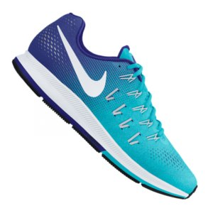 nike-air-zoom-pegasus-33-running-damen-f400-laufschuh-shoe-frauenmodell-woman-joggen-sportausstattung-831356.jpg