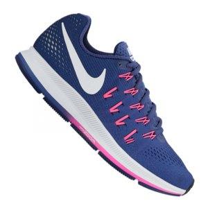 nike-air-zoom-pegasus-33-running-damen-f501-laufschuh-shoe-frauenmodell-woman-joggen-sportausstattung-831356.jpg