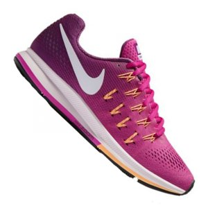 nike-air-zoom-pegasus-33-running-damen-pink-f602-laufschuh-shoe-frauenmodell-woman-joggen-sportausstattung-831356.jpg