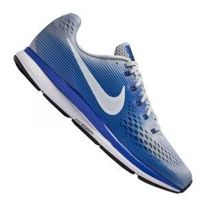 nike-air-zoom-pegasus-34-running-grau-blau-f007-laufschuh-runningschuh-lauftraining-herrenschuh-880555.jpg