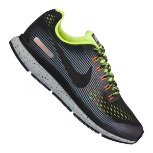 nike-air-zoom-pegasus-34-shield-running-kids-f001-laufschuh-shoe-joggen-laufen-922850.jpg