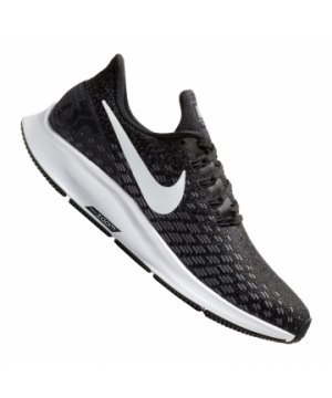 timeless design ba12b fc458 ireland nike air zoom pegasus 35 running damen f001 e5aac dd39a
