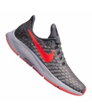 nike-air-zoom-pegasus-35-running-kids-grau-f002-ah3482-running-schuhe-neutral-laufen-joggen-rennen-sport.jpg