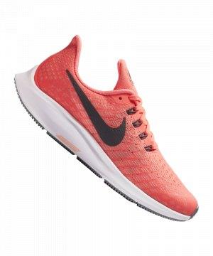 nike-air-zoom-pegasus-35-running-kids-orange-f800-ah3481-running-schuhe-neutral-laufen-joggen-rennen-sport.jpg