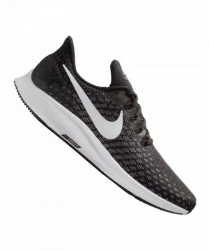 Laufschuhe   Schuhe zum Laufen   Joggen   Running   Schuhe   Nike ... 0f9f7f0463