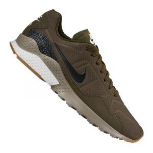 nike-air-zoom-pegasus-92-sneaker-khaki-f300-schuh-shoe-lifestyle-freizeit-streetwear-herrensneaker-men-herren-844652.jpg