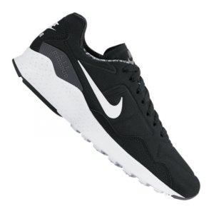 nike-air-zoom-pegasus-92-sneaker-schwarz-f001-schuh-shoe-freizeit-alltag-lifestyle-streetwear-men-herren-maenner-844652.jpg