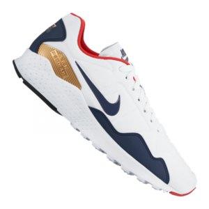 nike-air-zoom-pegasus-92-sneaker-weiss-f100-schuh-shoe-freizeit-alltag-lifestyle-streetwear-men-herren-maenner-844652.jpg