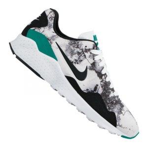 nike-air-zoom-pegasus-92-sneaker-weiss-f103-schuh-shoe-lifestyle-freizeit-streetwear-herrensneaker-men-herren-844652.jpg