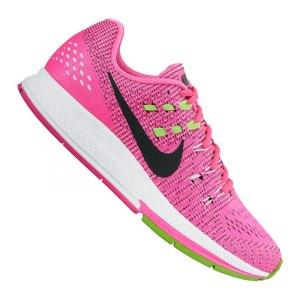 nike-air-zoom-structure-19-running-damen-pink-f600-laufschuh-shoe-joggen-stabilitaet-schuh-training-frauen-women-806584.jpg
