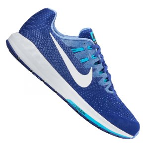 nike-air-zoom-structure-20-running-blau-f500-schuh-shoe-laufen-joggen-stabilitaet-road-laufschuh-men-herren-849576.jpg
