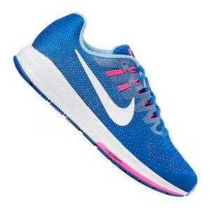 nike-air-zoom-structure-20-running-damen-blau-f400-schuh-shoe-laufen-joggen-stabilitaet-road-laufschuh-frauen-women-849577.jpg