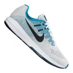nike-air-zoom-structure-20-running-weiss-blau-f101-schuh-shoe-laufen-joggen-stabilitaet-road-laufschuh-men-herren-849576.jpg