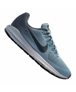 nike-air-zoom-structure-21-running-damen-blau-f400-damen-frauen-women-laufschuh-running-ausdauersport-fitness-904701.jpg