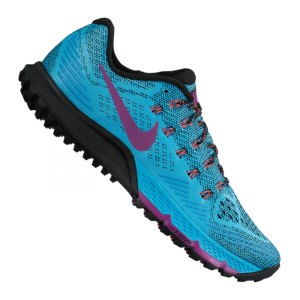 nike-air-zoom-terra-kiger-3-damen-running-laufschuh-runningschuh-laufen-joggen-shoe-frauen-woman-blau-f400-749335.jpg