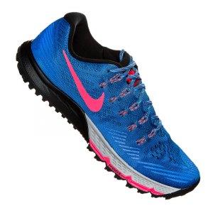 nike-air-zoom-terra-kiger-3-running-blau-f403-laufschuh-trailshoe-laufen-joggen-shoe-men-herren-749334.jpg