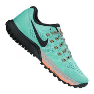 nike-air-zoom-terra-kiger-3-running-damen-f301-schuh-shoe-laufen-joggen-trailschuh-laufschuh-women-frauen-749335.jpg