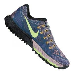 nike-air-zoom-terra-kiger-3-running-damen-f503-schuh-shoe-laufen-joggen-trailschuh-laufschuh-women-frauen-749335.jpg
