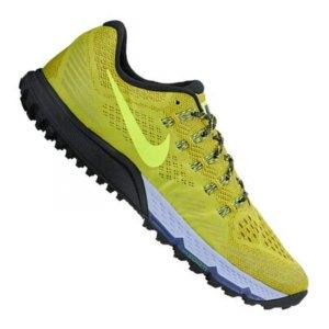 nike-air-zoom-terra-kiger-3-running-hellgruen-f303-laufschuh-trailshoe-laufen-joggen-shoe-men-herren-749334.jpg