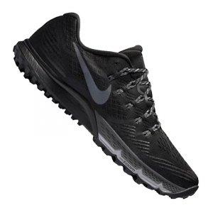 nike-air-zoom-terra-kiger-3-running-schwarz-f010-laufschuh-trailshoe-laufen-joggen-shoe-men-herren-749334.jpg