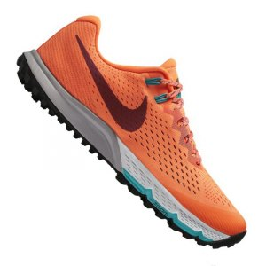 nike-air-zoom-terra-kiger-4-running-orange-f800-schuh-joggen-laufen-shoe-880563.jpg